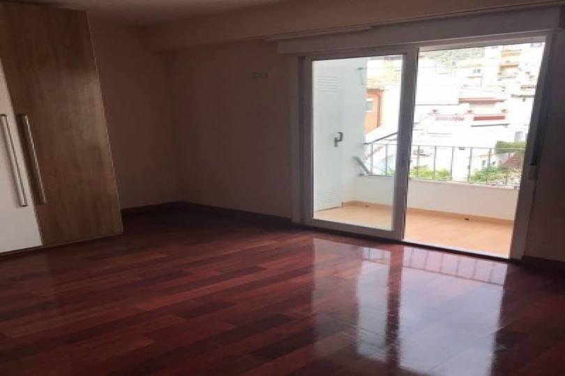Alcoy-Alcoi,Alicante,España,2 Bedrooms Bedrooms,1 BañoBathrooms,Pisos,10059