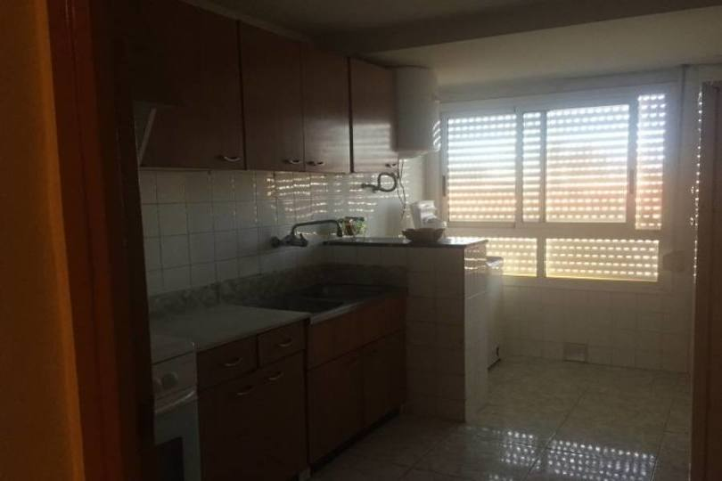 Alcoy-Alcoi,Alicante,España,3 Bedrooms Bedrooms,1 BañoBathrooms,Pisos,10060