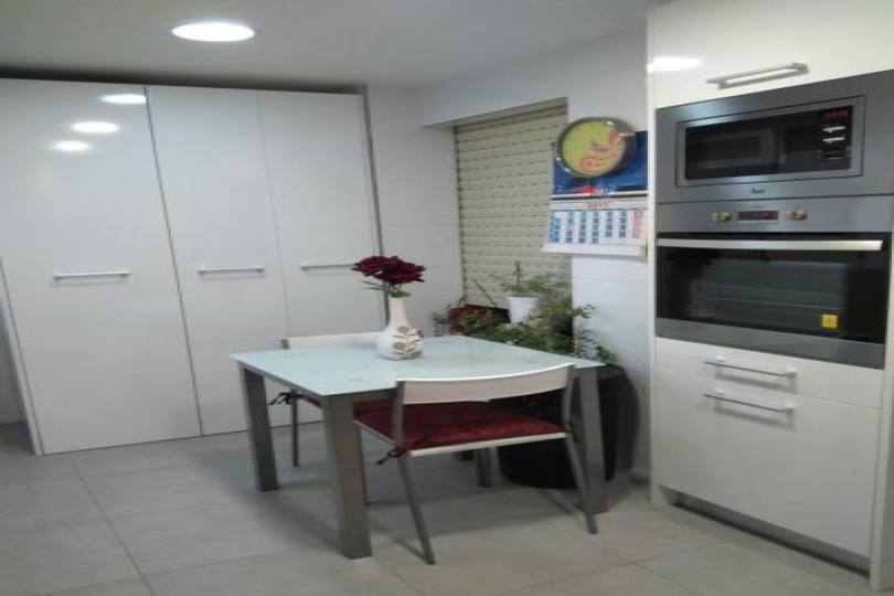 Alcoy-Alcoi,Alicante,España,4 Bedrooms Bedrooms,2 BathroomsBathrooms,Pisos,10062