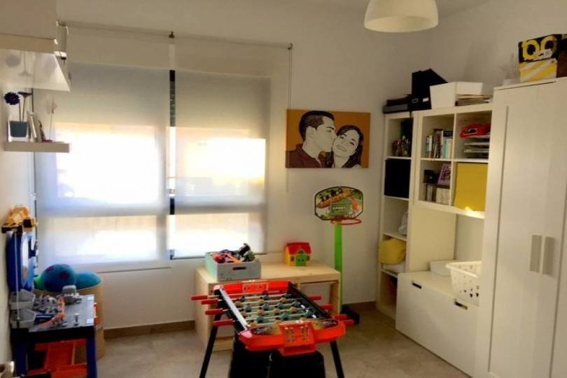 Alcoy-Alcoi,Alicante,España,3 Bedrooms Bedrooms,2 BathroomsBathrooms,Pisos,10063
