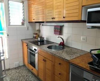 Alcoy-Alcoi,Alicante,España,3 Bedrooms Bedrooms,1 BañoBathrooms,Pisos,10064
