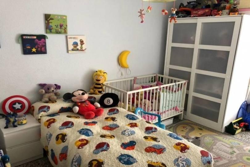 Alcoy-Alcoi,Alicante,España,3 Bedrooms Bedrooms,1 BañoBathrooms,Pisos,10064