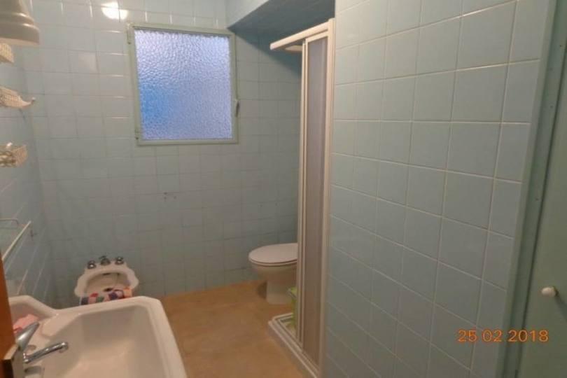 Alcoy-Alcoi,Alicante,España,4 Bedrooms Bedrooms,2 BathroomsBathrooms,Pisos,10065