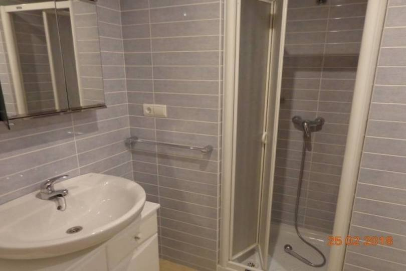 Alcoy-Alcoi,Alicante,España,4 Bedrooms Bedrooms,2 BathroomsBathrooms,Pisos,10065
