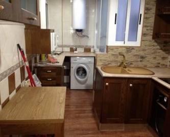 Alcoy-Alcoi,Alicante,España,2 Bedrooms Bedrooms,1 BañoBathrooms,Pisos,10066