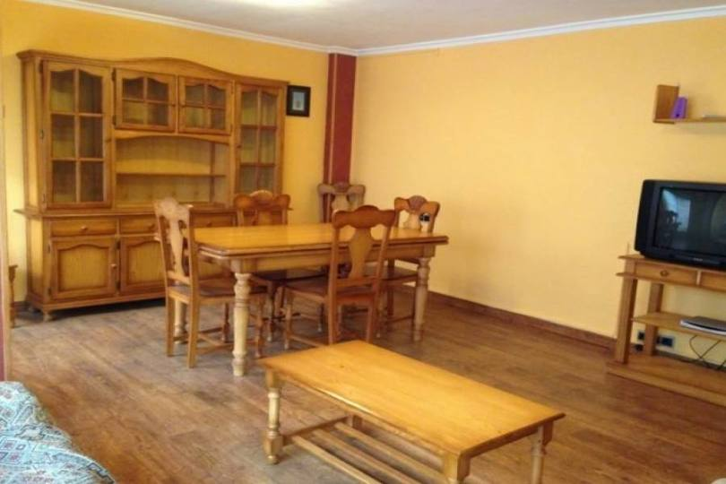 Alcoy-Alcoi,Alicante,España,2 Bedrooms Bedrooms,1 BañoBathrooms,Pisos,10066