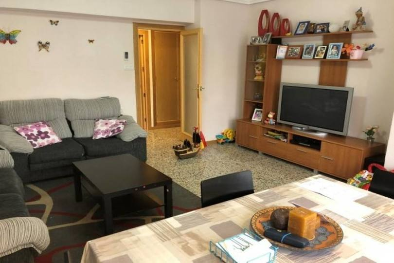 Alcoy-Alcoi,Alicante,España,4 Bedrooms Bedrooms,2 BathroomsBathrooms,Pisos,10067