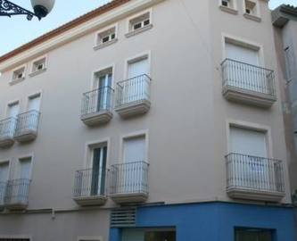 Pedreguer,Alicante,España,4 Bedrooms Bedrooms,2 BathroomsBathrooms,Pisos,10068