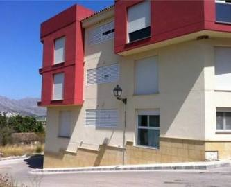Benidoleig,Alicante,España,3 Bedrooms Bedrooms,2 BathroomsBathrooms,Pisos,10069
