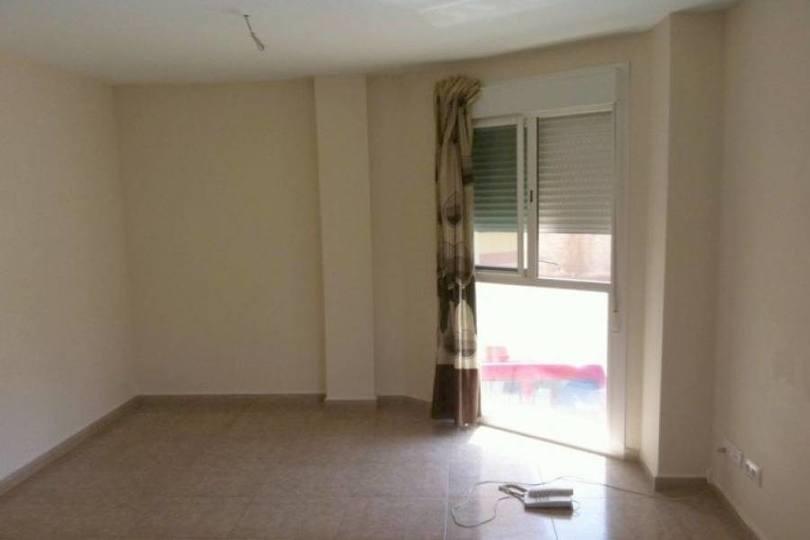 Benidoleig,Alicante,España,3 Bedrooms Bedrooms,2 BathroomsBathrooms,Pisos,10069