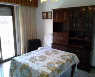 Pedreguer,Alicante,España,3 Bedrooms Bedrooms,1 BañoBathrooms,Pisos,10071