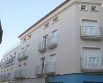 Pedreguer,Alicante,España,4 Bedrooms Bedrooms,2 BathroomsBathrooms,Pisos,10072