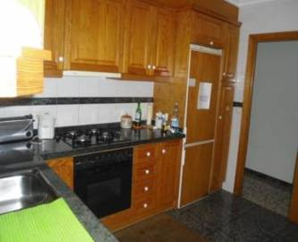 Pedreguer,Alicante,España,4 Bedrooms Bedrooms,2 BathroomsBathrooms,Pisos,10077