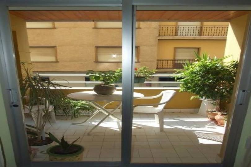 Pedreguer,Alicante,España,4 Bedrooms Bedrooms,2 BathroomsBathrooms,Pisos,10078
