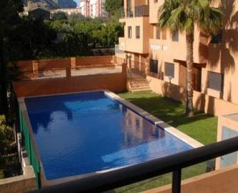 Pedreguer,Alicante,España,2 Bedrooms Bedrooms,2 BathroomsBathrooms,Pisos,10079