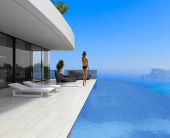 Altea,Alicante,España,4 Bedrooms Bedrooms,4 BathroomsBathrooms,Pisos,10083