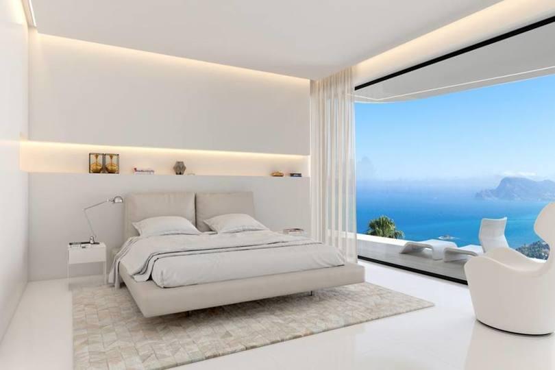 Altea,Alicante,España,4 Bedrooms Bedrooms,4 BathroomsBathrooms,Pisos,10083