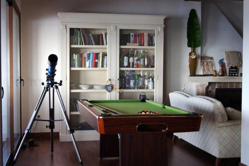 Javea-Xabia,Alicante,España,3 Bedrooms Bedrooms,2 BathroomsBathrooms,Pisos,10100