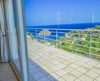 Javea-Xabia,Alicante,España,4 Bedrooms Bedrooms,4 BathroomsBathrooms,Pisos,10106