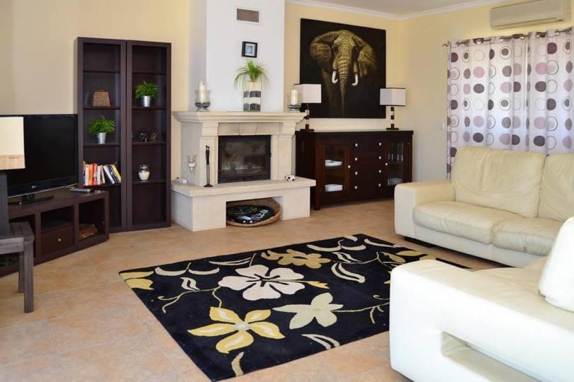 Javea-Xabia,Alicante,España,4 Bedrooms Bedrooms,4 BathroomsBathrooms,Pisos,10106