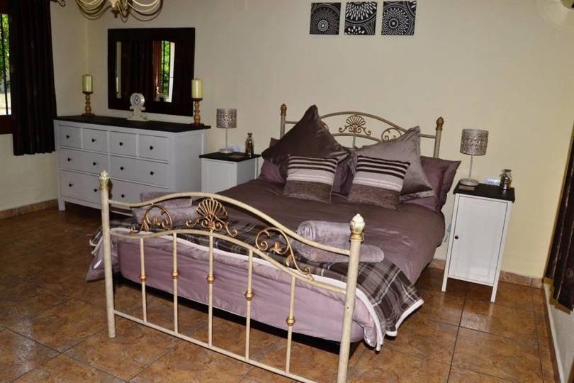 Javea-Xabia,Alicante,España,3 Bedrooms Bedrooms,3 BathroomsBathrooms,Pisos,10111