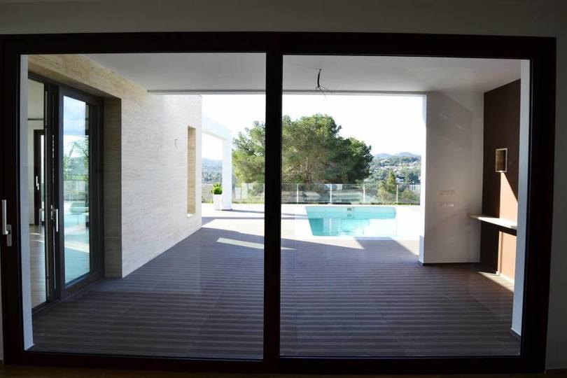 Javea-Xabia,Alicante,España,3 Bedrooms Bedrooms,3 BathroomsBathrooms,Pisos,10113
