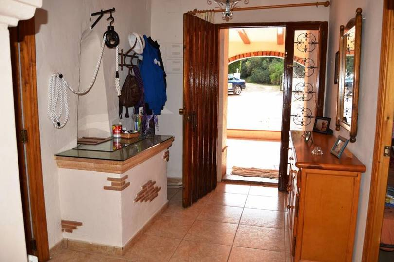 Gata de Gorgos,Alicante,España,3 Bedrooms Bedrooms,2 BathroomsBathrooms,Pisos,10118