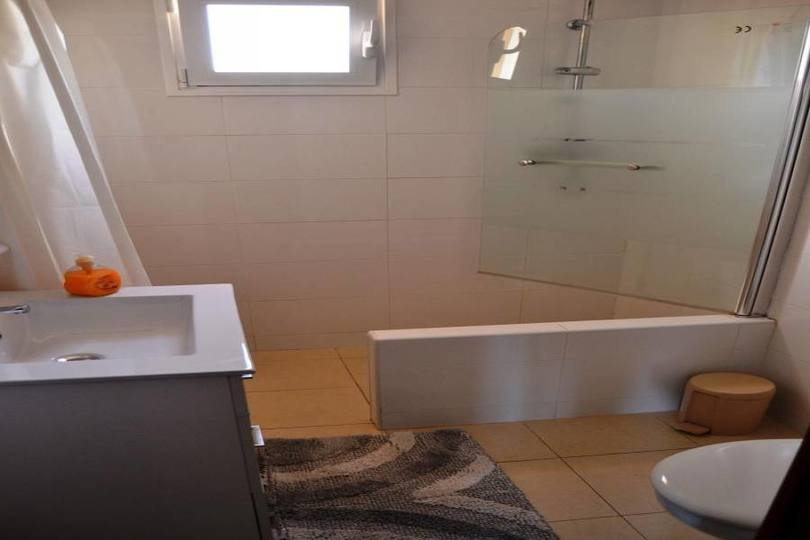 Javea-Xabia,Alicante,España,4 Bedrooms Bedrooms,3 BathroomsBathrooms,Pisos,10119