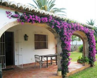 Javea-Xabia,Alicante,España,3 Bedrooms Bedrooms,2 BathroomsBathrooms,Pisos,10120