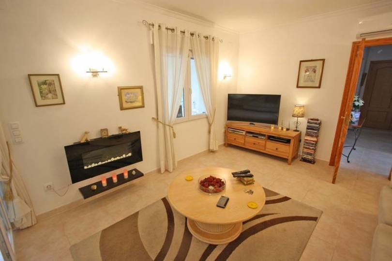 Beniarbeig,Alicante,España,3 Bedrooms Bedrooms,2 BathroomsBathrooms,Pisos,10125