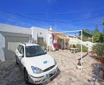 Dénia,Alicante,España,2 Bedrooms Bedrooms,1 BañoBathrooms,Pisos,10128
