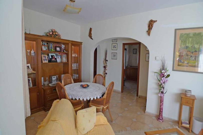 Alcalalí,Alicante,España,3 Bedrooms Bedrooms,2 BathroomsBathrooms,Pisos,10131