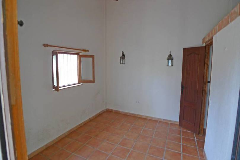 Parcent,Alicante,España,3 Bedrooms Bedrooms,2 BathroomsBathrooms,Pisos,10133