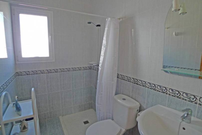 Alcalalí,Alicante,España,3 Bedrooms Bedrooms,2 BathroomsBathrooms,Pisos,10137