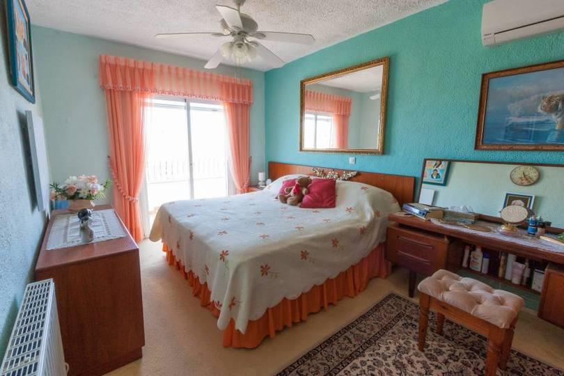 Benidoleig,Alicante,España,4 Bedrooms Bedrooms,3 BathroomsBathrooms,Pisos,10139