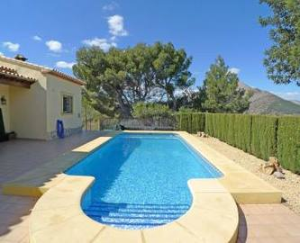 Parcent,Alicante,España,4 Bedrooms Bedrooms,3 BathroomsBathrooms,Pisos,10141