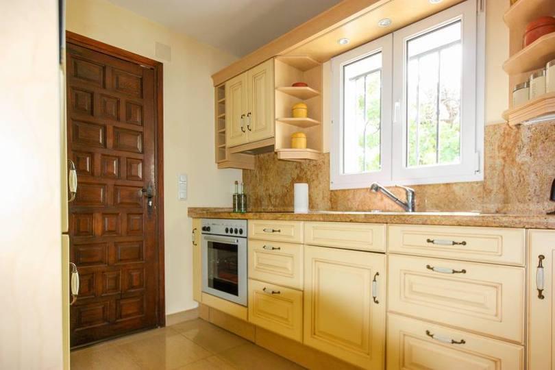 Orba,Alicante,España,3 Bedrooms Bedrooms,2 BathroomsBathrooms,Pisos,10142