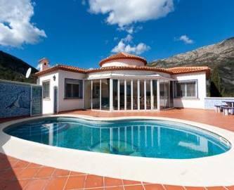 Benigembla,Alicante,España,3 Bedrooms Bedrooms,2 BathroomsBathrooms,Pisos,10143