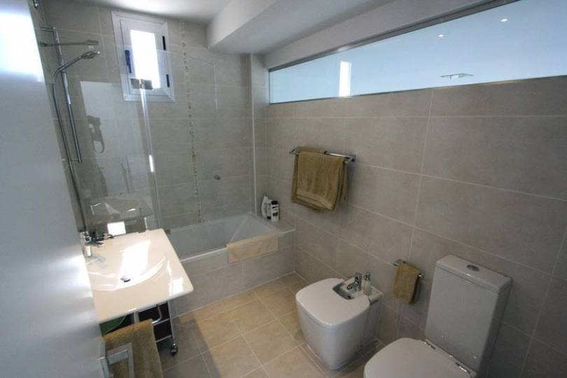 Dénia,Alicante,España,4 Bedrooms Bedrooms,3 BathroomsBathrooms,Pisos,10145
