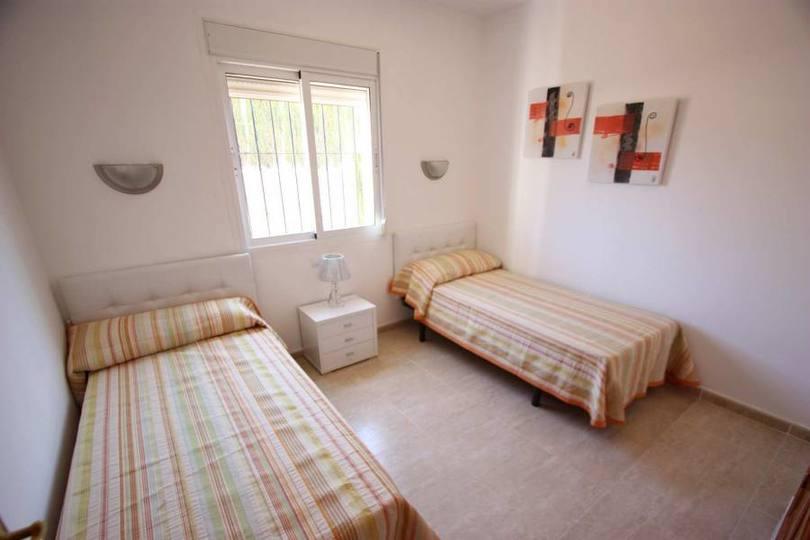Orba,Alicante,España,2 Bedrooms Bedrooms,1 BañoBathrooms,Pisos,10146