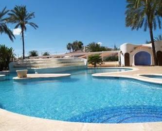 Dénia,Alicante,España,2 Bedrooms Bedrooms,1 BañoBathrooms,Pisos,10147
