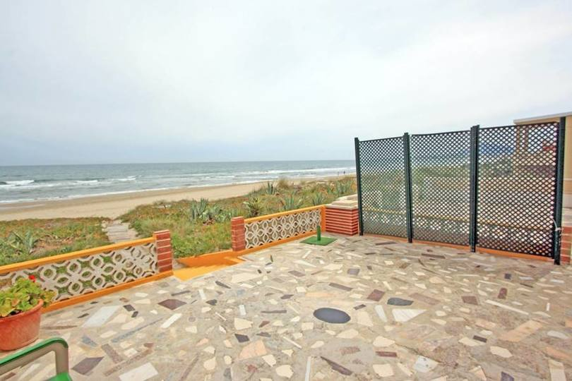 Dénia,Alicante,España,4 Bedrooms Bedrooms,2 BathroomsBathrooms,Pisos,10149