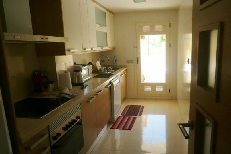 Dénia,Alicante,España,3 Bedrooms Bedrooms,2 BathroomsBathrooms,Pisos,10151