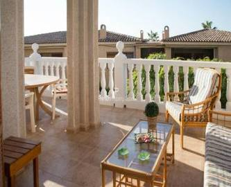 Santa Pola,Alicante,España,4 Bedrooms Bedrooms,2 BathroomsBathrooms,Pisos,10154