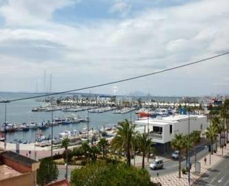 Santa Pola,Alicante,España,4 Bedrooms Bedrooms,2 BathroomsBathrooms,Pisos,10157