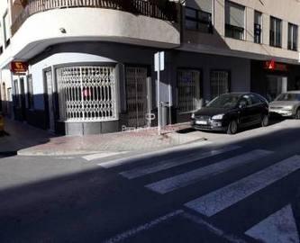 Santa Pola,Alicante,España,Pisos,10160