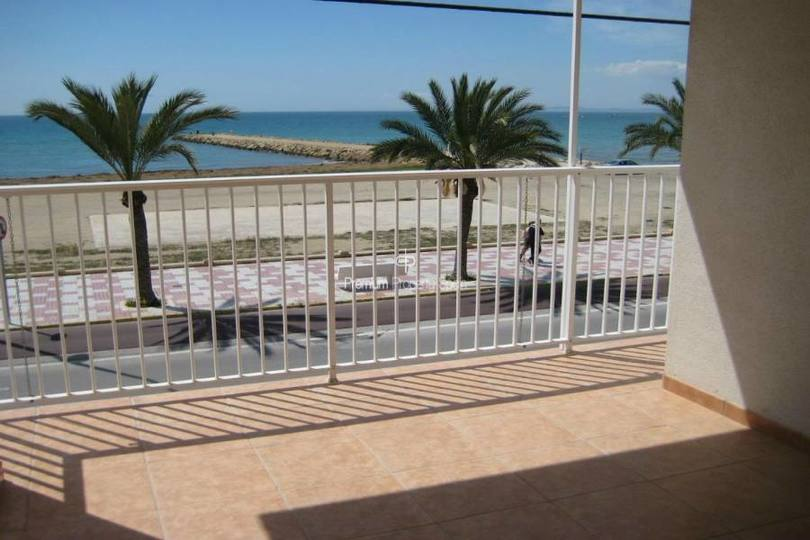 Santa Pola,Alicante,España,3 Bedrooms Bedrooms,2 BathroomsBathrooms,Pisos,10165
