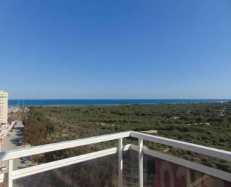 Guardamar del Segura,Alicante,España,2 Bedrooms Bedrooms,1 BañoBathrooms,Pisos,10175