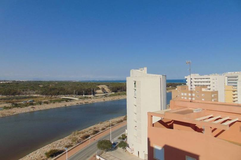 Guardamar del Segura,Alicante,España,2 Bedrooms Bedrooms,1 BañoBathrooms,Pisos,10175