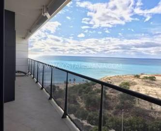 Villajoyosa,Alicante,España,4 Bedrooms Bedrooms,4 BathroomsBathrooms,Pisos,10176